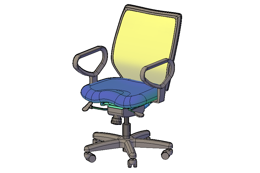 https://ecad.ki.com/LIBRARYIMAGES\SEATING\KIJ\3DKIJ/3DKIJKI74KR48.png