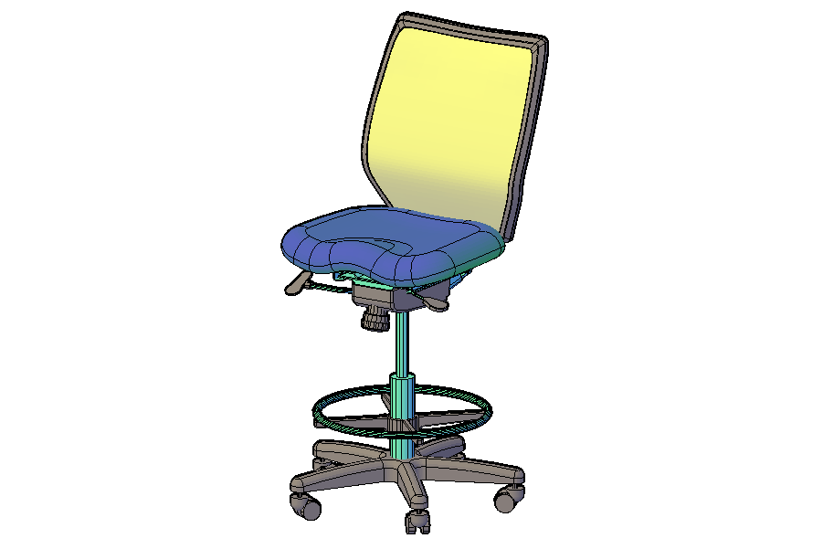 https://ecad.ki.com/LIBRARYIMAGES\SEATING\KIJ\3DKIJ/3DKIJKI75.png