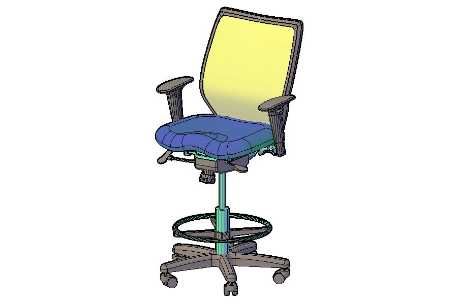 https://ecad.ki.com/LIBRARYIMAGES\SEATING\KIJ\3DKIJ/3DKIJKI75JR39.png