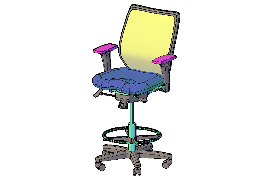 https://ecad.ki.com/LIBRARYIMAGES\SEATING\KIJ\3DKIJ/3DKIJKI75JR69.png