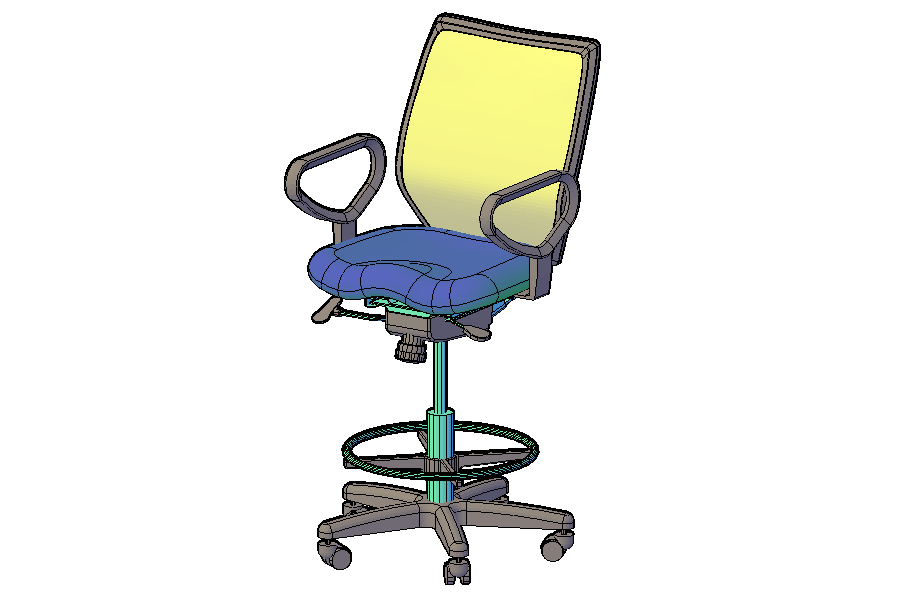 https://ecad.ki.com/LIBRARYIMAGES\SEATING\KIJ\3DKIJ/3DKIJKI75KR48.png