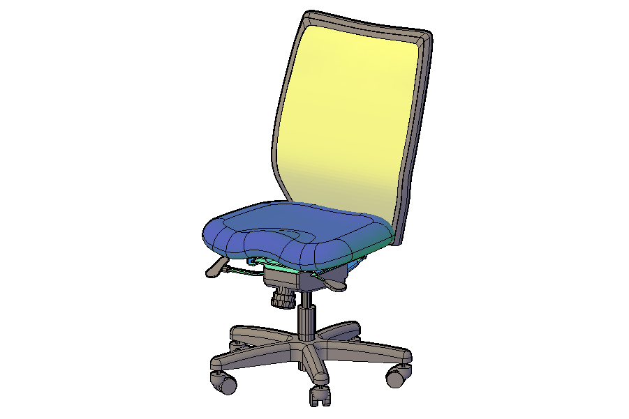 https://ecad.ki.com/LIBRARYIMAGES\SEATING\KIJ\3DKIJ/3DKIJKI78.png