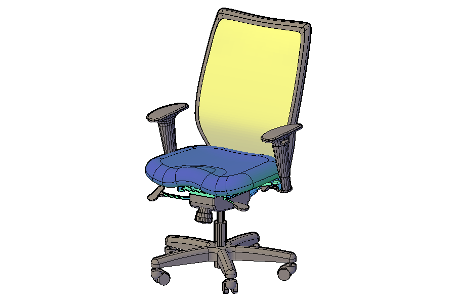 https://ecad.ki.com/LIBRARYIMAGES\SEATING\KIJ\3DKIJ/3DKIJKI78JR37.png