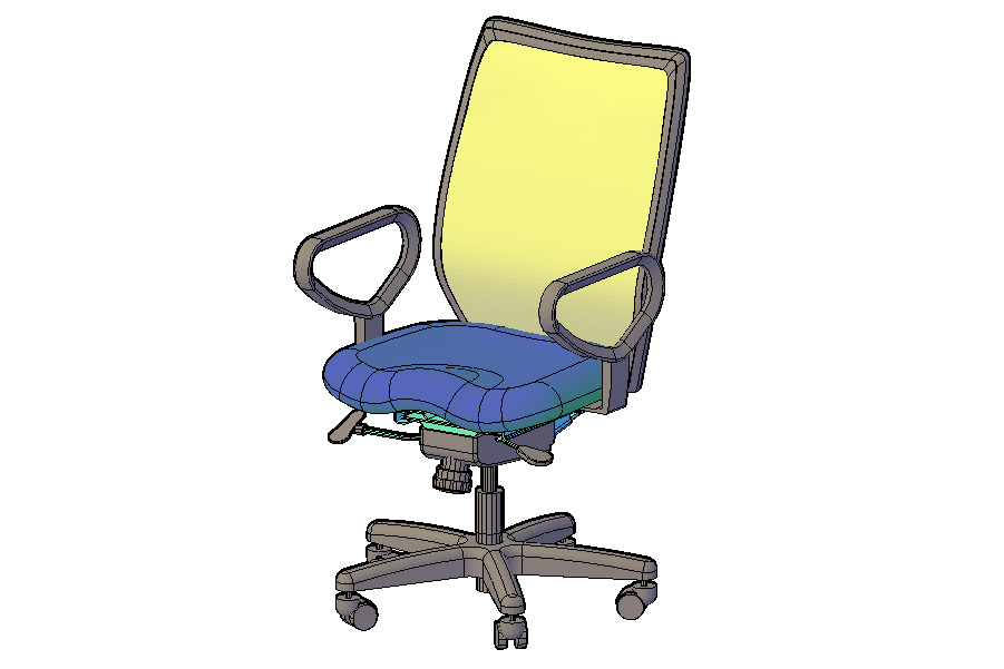 https://ecad.ki.com/LIBRARYIMAGES\SEATING\KIJ\3DKIJ/3DKIJKI78KR48.png