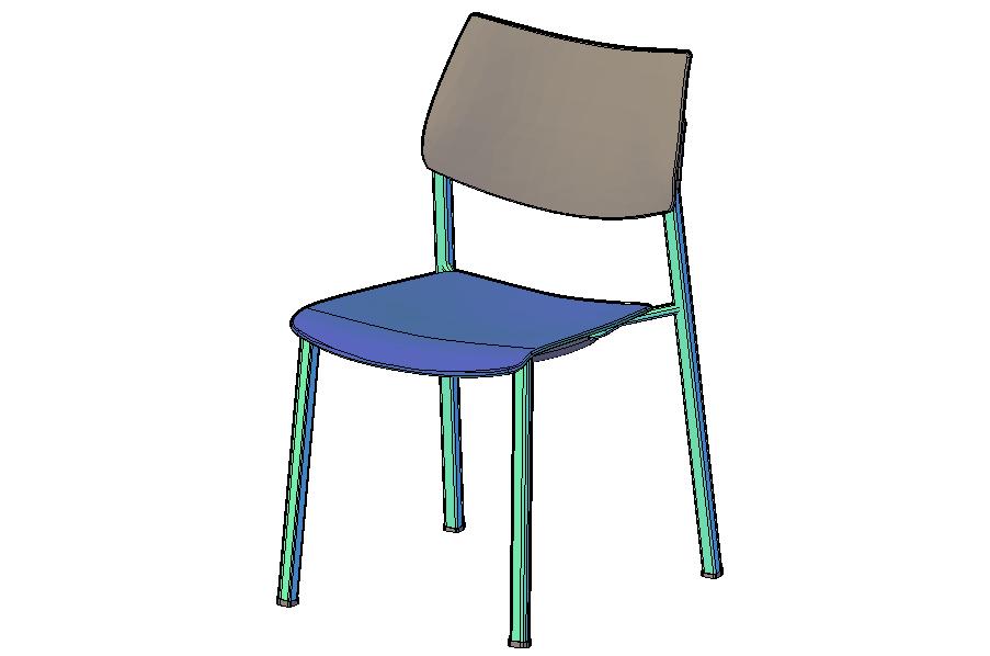 https://ecad.ki.com/LIBRARYIMAGES\SEATING\KIJ\3DKIJ/3DKIJKT1200.png