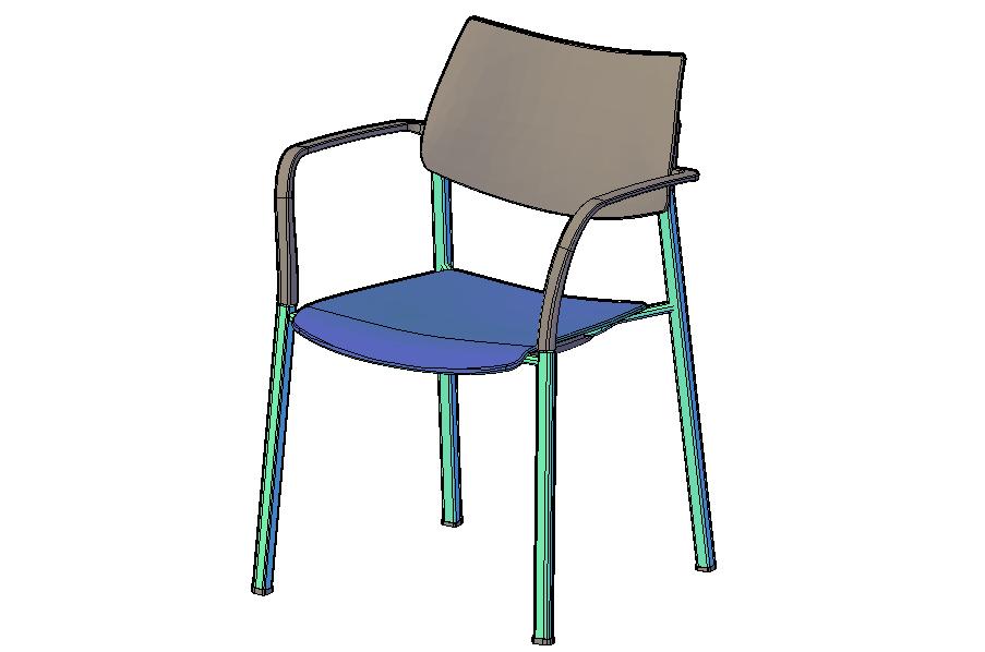 https://ecad.ki.com/LIBRARYIMAGES\SEATING\KIJ\3DKIJ/3DKIJKT1211.png