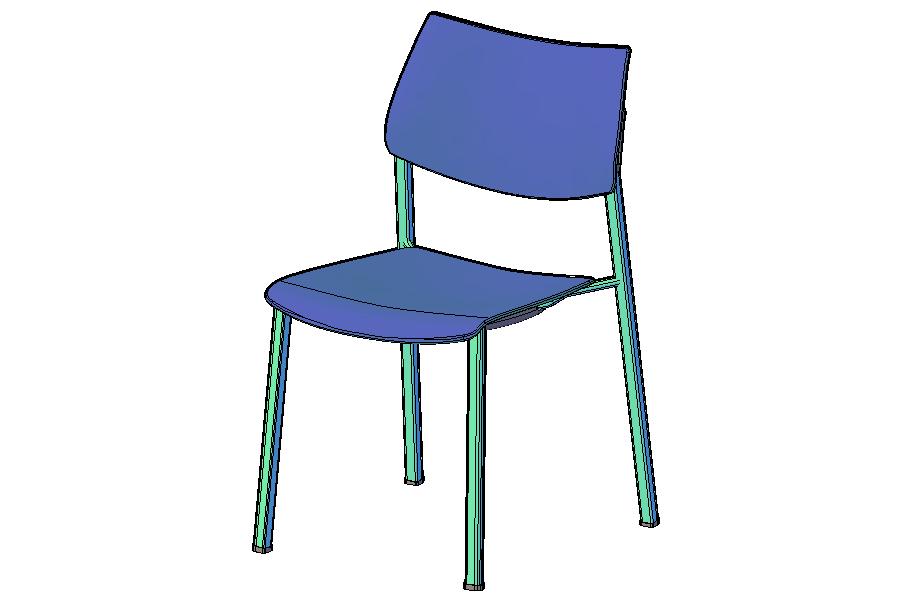 https://ecad.ki.com/LIBRARYIMAGES\SEATING\KIJ\3DKIJ/3DKIJKT1300.png