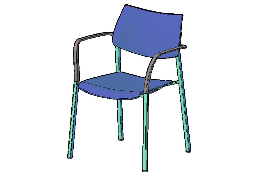 https://ecad.ki.com/LIBRARYIMAGES\SEATING\KIJ\3DKIJ/3DKIJKT1311.png