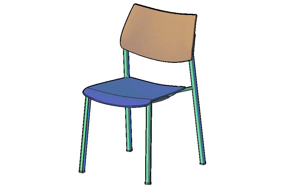 https://ecad.ki.com/LIBRARYIMAGES\SEATING\KIJ\3DKIJ/3DKIJKT1V00.png