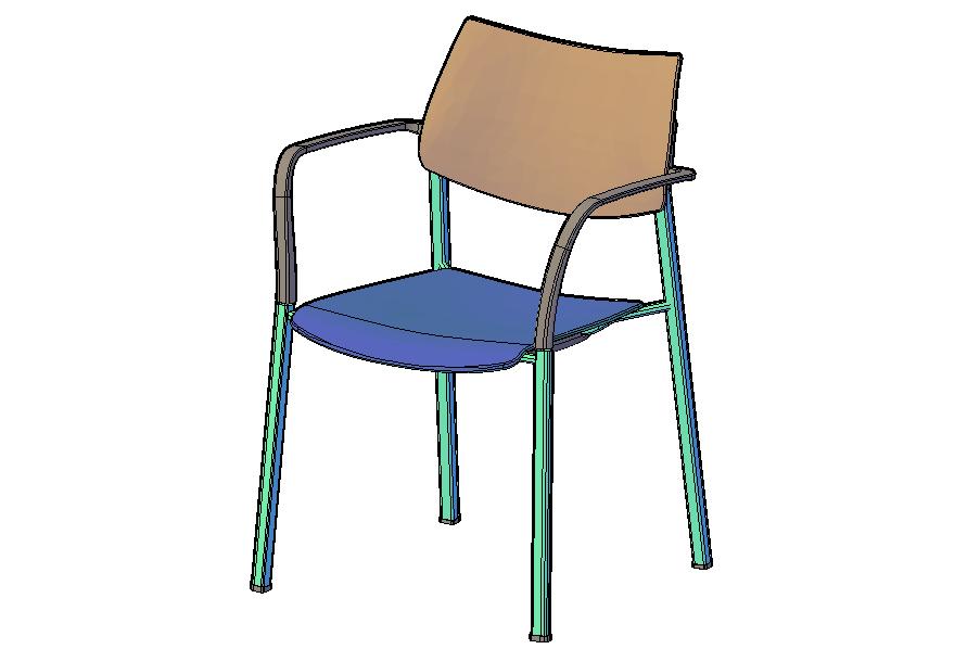 https://ecad.ki.com/LIBRARYIMAGES\SEATING\KIJ\3DKIJ/3DKIJKT1V11.png