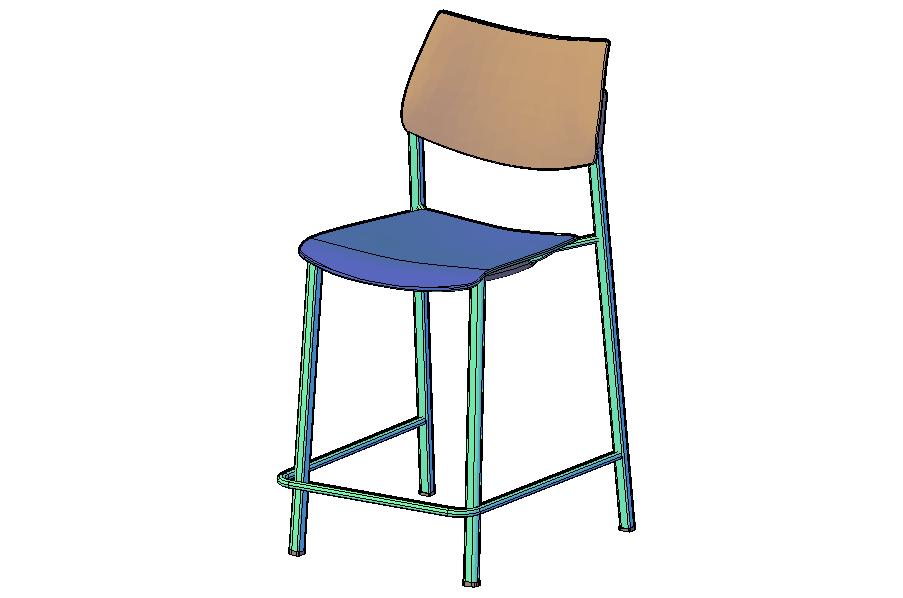 https://ecad.ki.com/LIBRARYIMAGES\SEATING\KIJ\3DKIJ/3DKIJKT4V0024.png