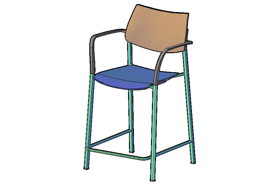https://ecad.ki.com/LIBRARYIMAGES\SEATING\KIJ\3DKIJ/3DKIJKT4V1124.png