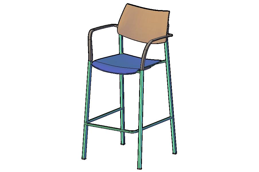https://ecad.ki.com/LIBRARYIMAGES\SEATING\KIJ\3DKIJ/3DKIJKT4V1130.png