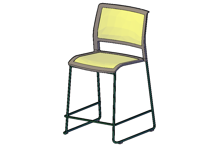 https://ecad.ki.com/LIBRARYIMAGES\SEATING\KIJ\3DKIJ/3DKIJO4S24MSMB.png