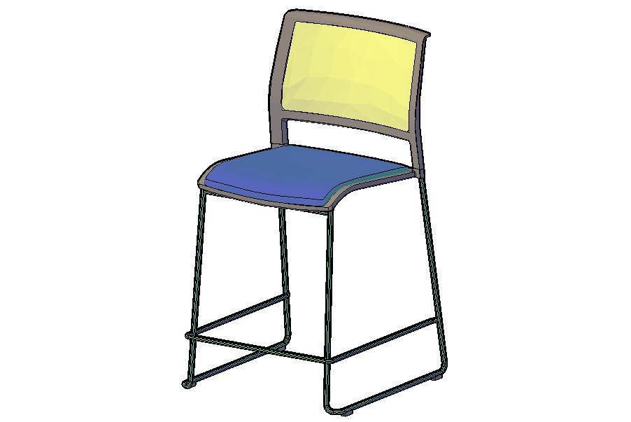 https://ecad.ki.com/LIBRARYIMAGES\SEATING\KIJ\3DKIJ/3DKIJO4S24USMB.png