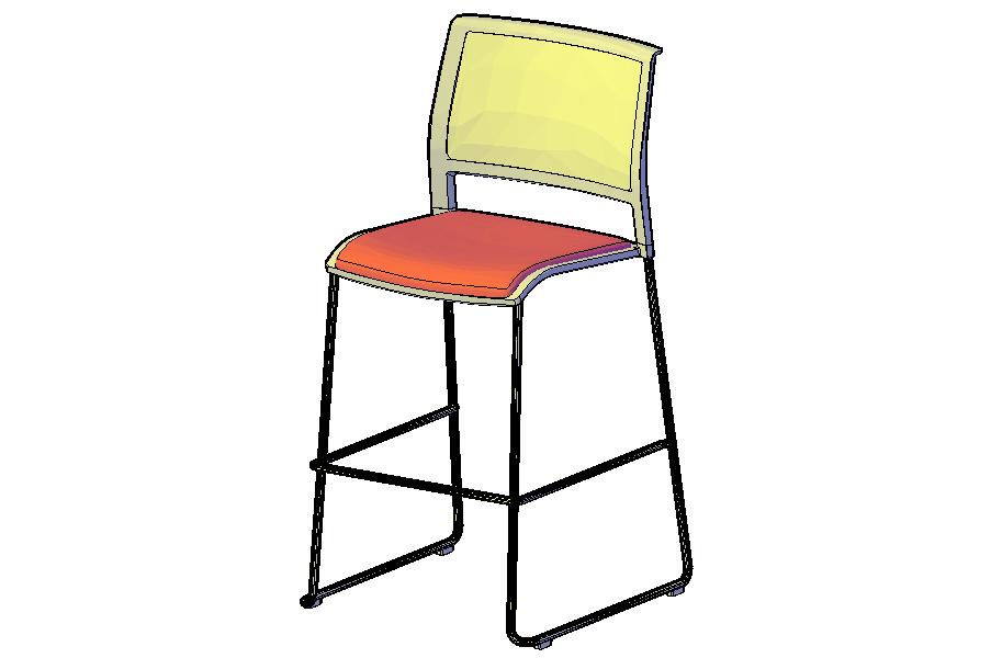 https://ecad.ki.com/LIBRARYIMAGES\SEATING\KIJ\3DKIJ/3DKIJO4SUSMB.png