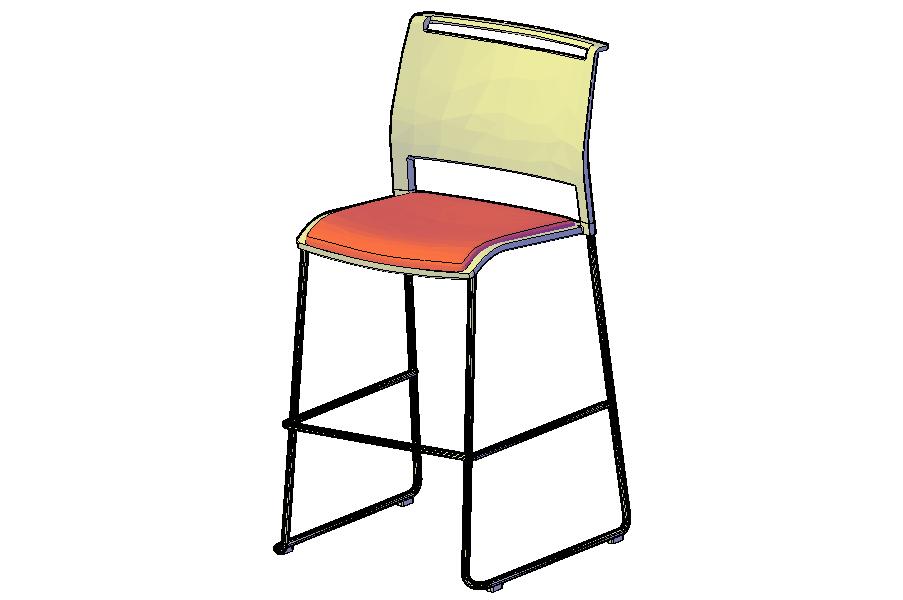 https://ecad.ki.com/LIBRARYIMAGES\SEATING\KIJ\3DKIJ/3DKIJO4SUSPB.png
