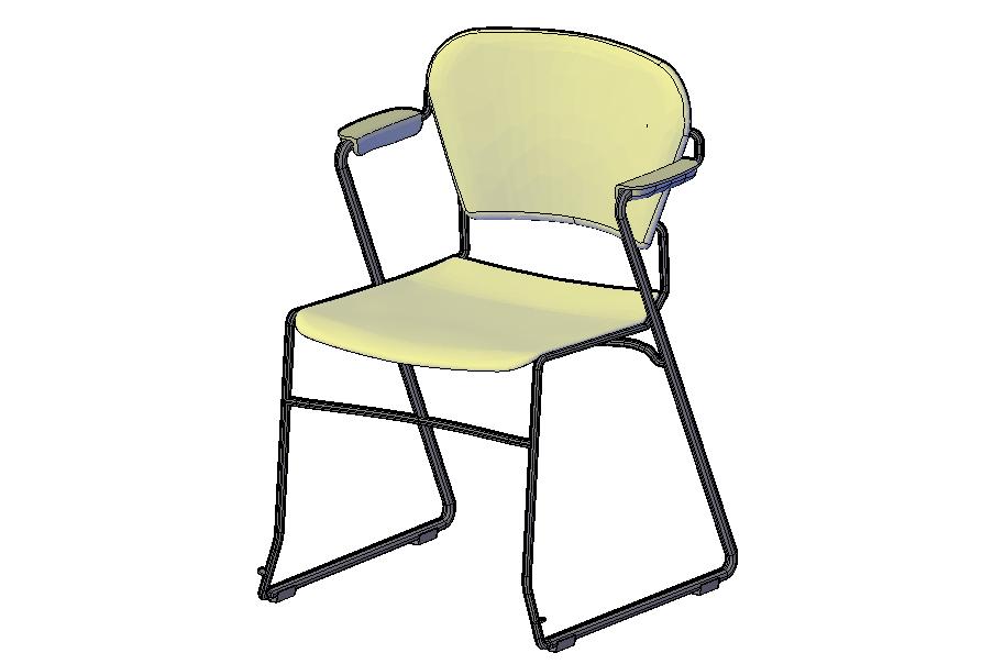 https://ecad.ki.com/LIBRARYIMAGES\SEATING\KIJ\3DKIJ/3DKIJPRYPA.png
