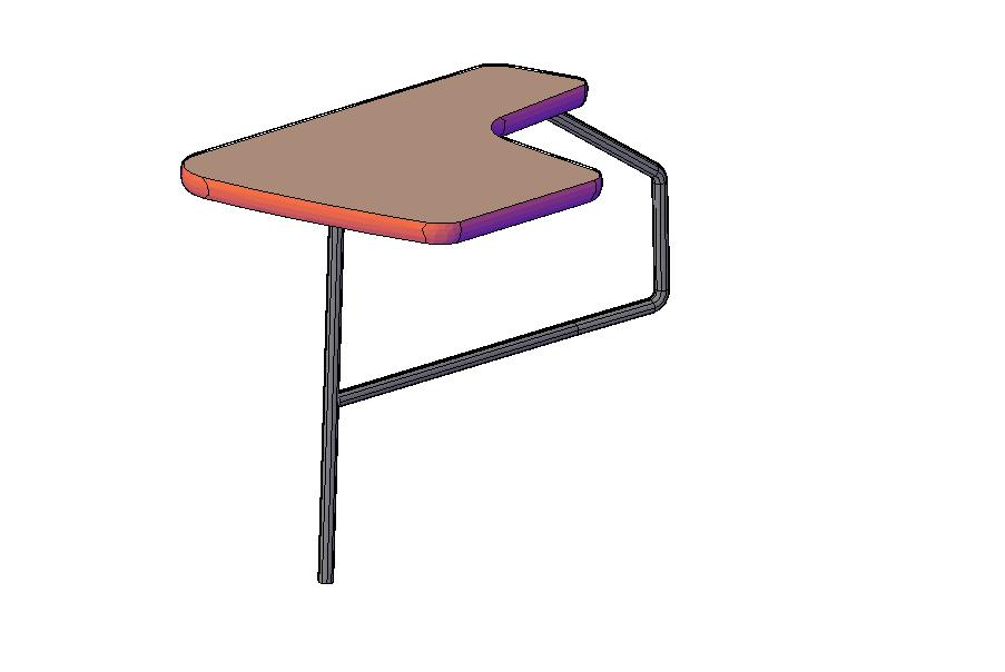 https://ecad.ki.com/LIBRARYIMAGES\SEATING\KIJ\3DKIJ/3DKIJPRYTRCH.png
