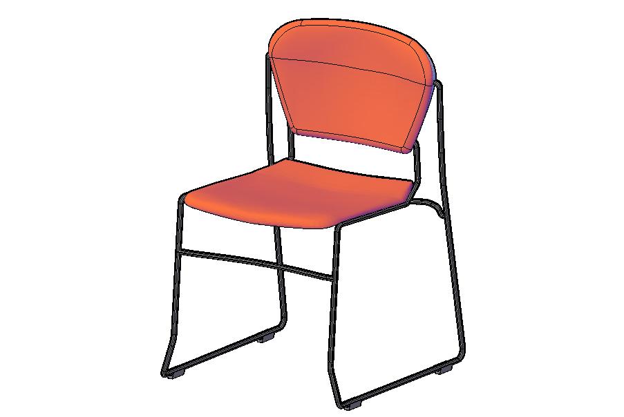 https://ecad.ki.com/LIBRARYIMAGES\SEATING\KIJ\3DKIJ/3DKIJPRYU.png