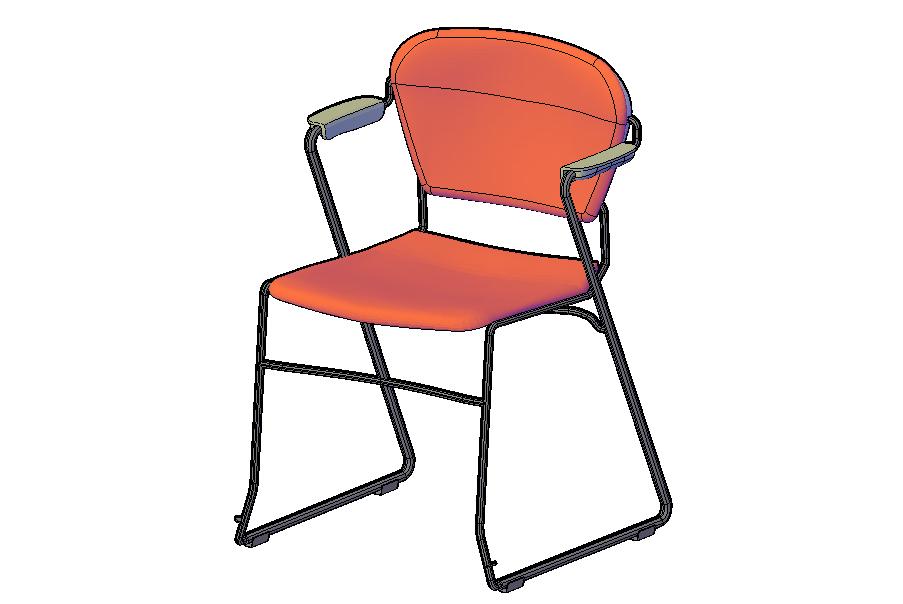 https://ecad.ki.com/LIBRARYIMAGES\SEATING\KIJ\3DKIJ/3DKIJPRYUA.png