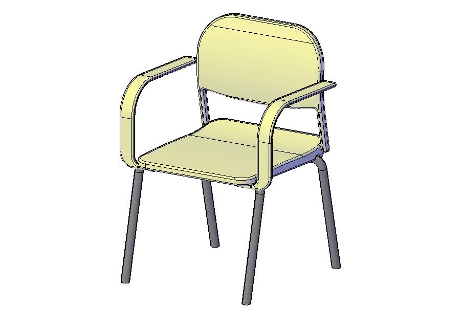 https://ecad.ki.com/LIBRARYIMAGES\SEATING\KIJ\3DKIJ/3DKIJPSLFAP.png