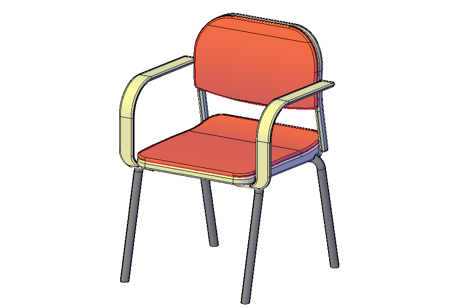 https://ecad.ki.com/LIBRARYIMAGES\SEATING\KIJ\3DKIJ/3DKIJPSLFAU.png
