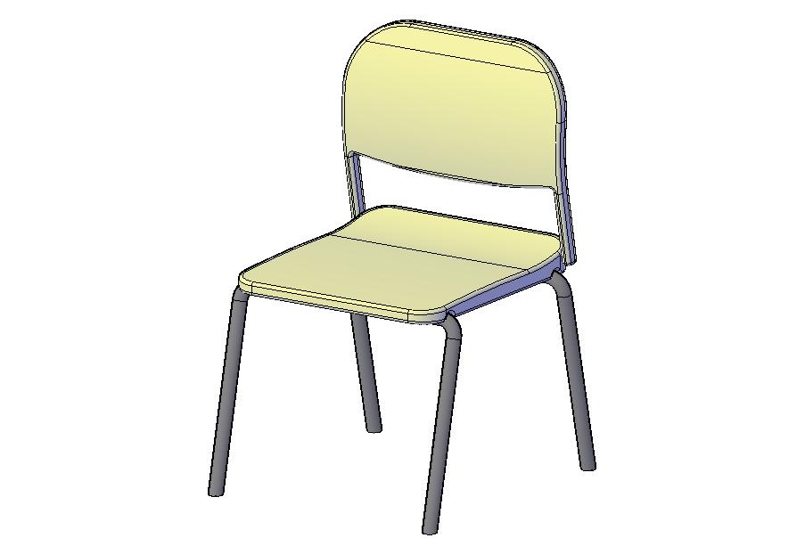 https://ecad.ki.com/LIBRARYIMAGES\SEATING\KIJ\3DKIJ/3DKIJPSLNAP.png