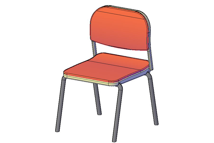 https://ecad.ki.com/LIBRARYIMAGES\SEATING\KIJ\3DKIJ/3DKIJPSLNAU.png