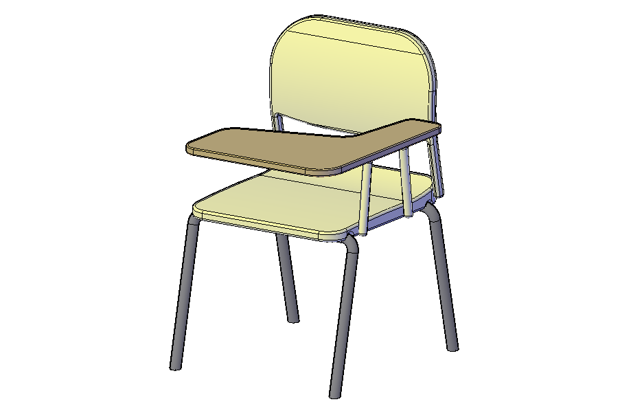 https://ecad.ki.com/LIBRARYIMAGES\SEATING\KIJ\3DKIJ/3DKIJPSLOTALP.png