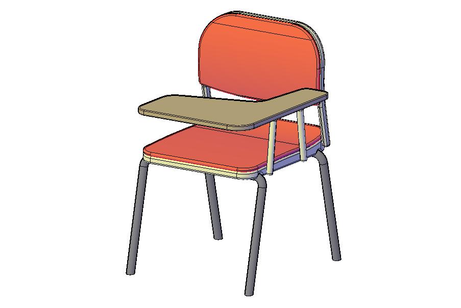 https://ecad.ki.com/LIBRARYIMAGES\SEATING\KIJ\3DKIJ/3DKIJPSLOTALU.png