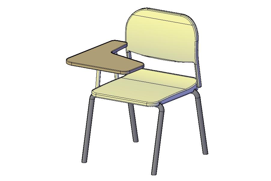 https://ecad.ki.com/LIBRARYIMAGES\SEATING\KIJ\3DKIJ/3DKIJPSLOTARP.png