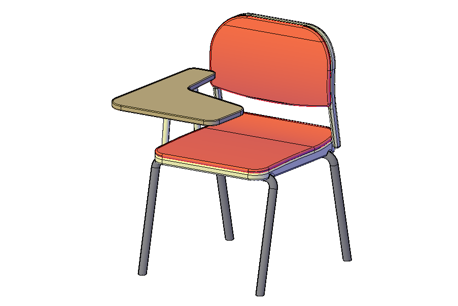 https://ecad.ki.com/LIBRARYIMAGES\SEATING\KIJ\3DKIJ/3DKIJPSLOTARU.png