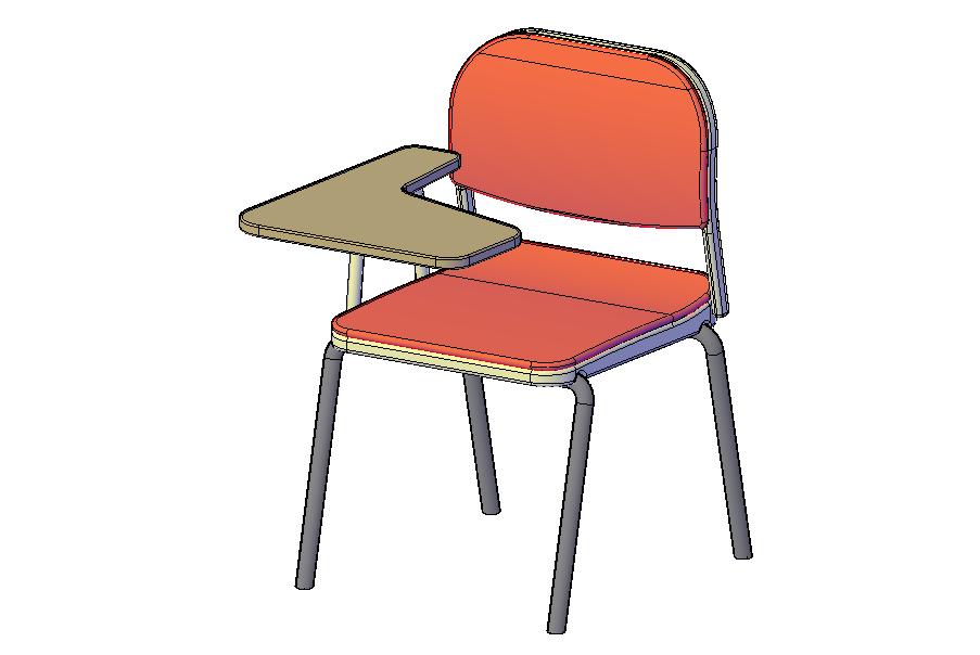 https://ecad.ki.com/LIBRARYIMAGES\SEATING\KIJ\3DKIJ/3DKIJPSLOTARU.png