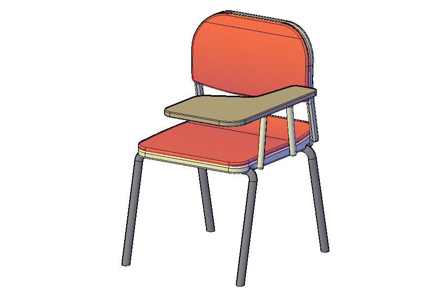 https://ecad.ki.com/LIBRARYIMAGES\SEATING\KIJ\3DKIJ/3DKIJPSLTALU.png