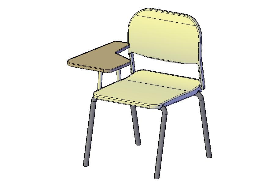 https://ecad.ki.com/LIBRARYIMAGES\SEATING\KIJ\3DKIJ/3DKIJPSLTARP.png