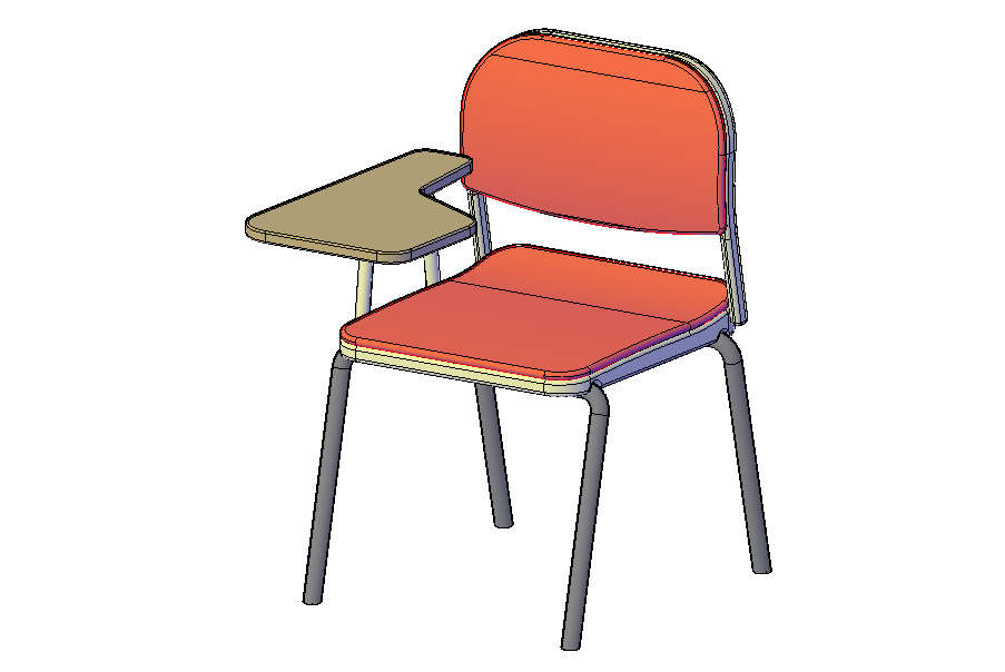 https://ecad.ki.com/LIBRARYIMAGES\SEATING\KIJ\3DKIJ/3DKIJPSLTARU.png