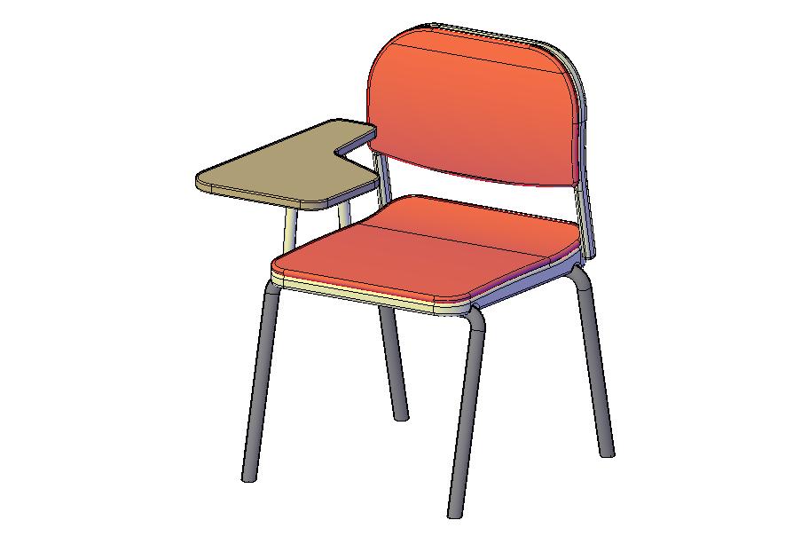 https://ecad.ki.com/LIBRARYIMAGES\SEATING\KIJ\3DKIJ/3DKIJPSLTARU.png