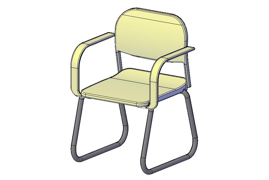 https://ecad.ki.com/LIBRARYIMAGES\SEATING\KIJ\3DKIJ/3DKIJPSSFAP.png