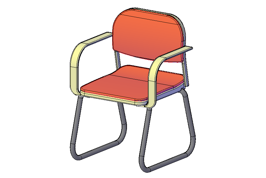 https://ecad.ki.com/LIBRARYIMAGES\SEATING\KIJ\3DKIJ/3DKIJPSSFAU.png
