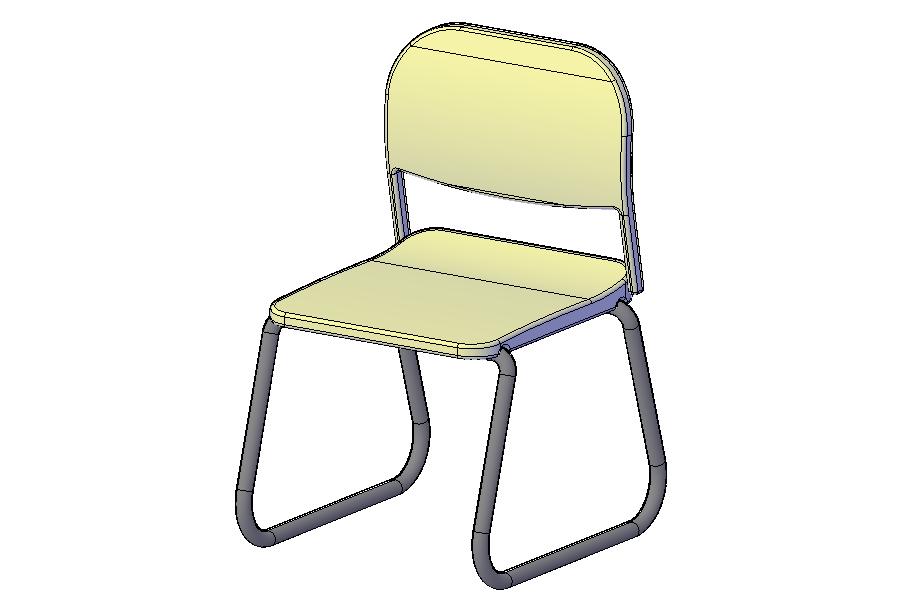https://ecad.ki.com/LIBRARYIMAGES\SEATING\KIJ\3DKIJ/3DKIJPSSNAP.png