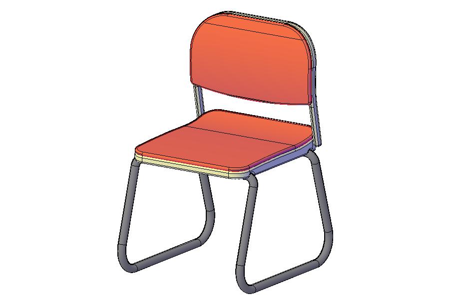 https://ecad.ki.com/LIBRARYIMAGES\SEATING\KIJ\3DKIJ/3DKIJPSSNAU.png