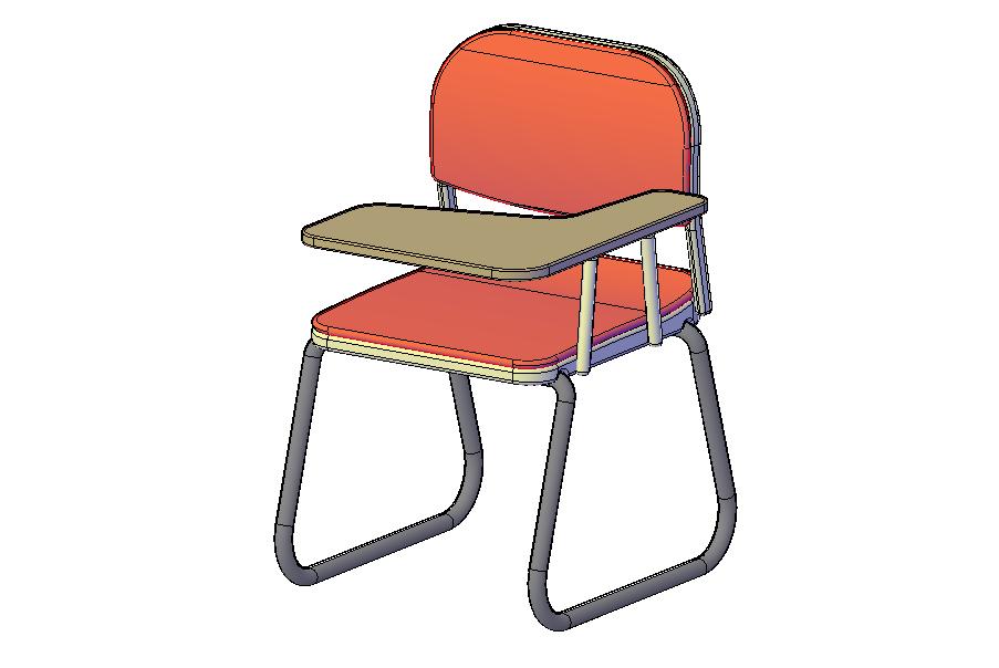 https://ecad.ki.com/LIBRARYIMAGES\SEATING\KIJ\3DKIJ/3DKIJPSSOTALU.png