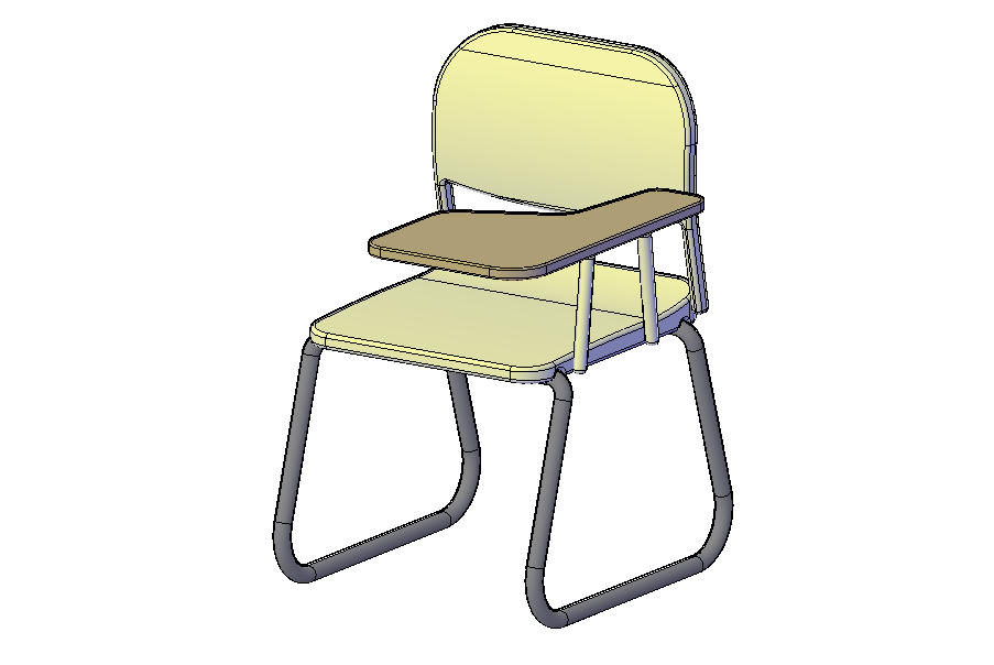 https://ecad.ki.com/LIBRARYIMAGES\SEATING\KIJ\3DKIJ/3DKIJPSSTALP.png
