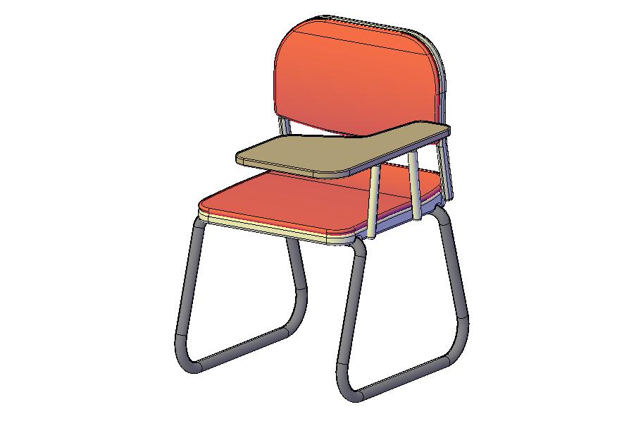 https://ecad.ki.com/LIBRARYIMAGES\SEATING\KIJ\3DKIJ/3DKIJPSSTALU.png