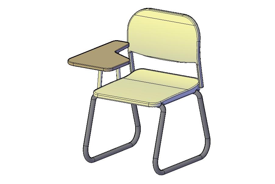 https://ecad.ki.com/LIBRARYIMAGES\SEATING\KIJ\3DKIJ/3DKIJPSSTARP.png
