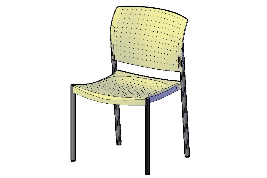 https://ecad.ki.com/LIBRARYIMAGES\SEATING\KIJ\3DKIJ/3DKIJRAPNAP.png