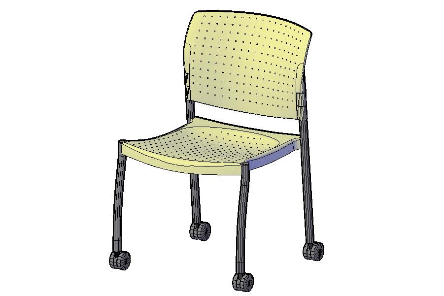 https://ecad.ki.com/LIBRARYIMAGES\SEATING\KIJ\3DKIJ/3DKIJRAPNAPC.png