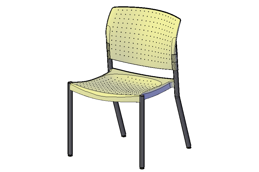 https://ecad.ki.com/LIBRARYIMAGES\SEATING\KIJ\3DKIJ/3DKIJRAPNAPWS.png