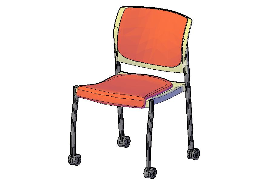 https://ecad.ki.com/LIBRARYIMAGES\SEATING\KIJ\3DKIJ/3DKIJRAPNAUBC.png